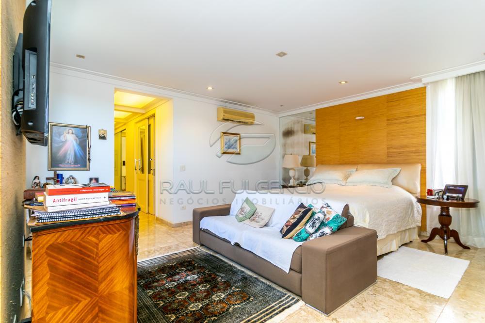Comprar Casa / Condomínio Sobrado em Londrina R$ 4.300.000,00 - Foto 14