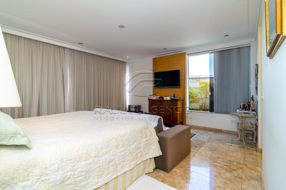 Comprar Casa / Condomínio Sobrado em Londrina R$ 4.300.000,00 - Foto 15