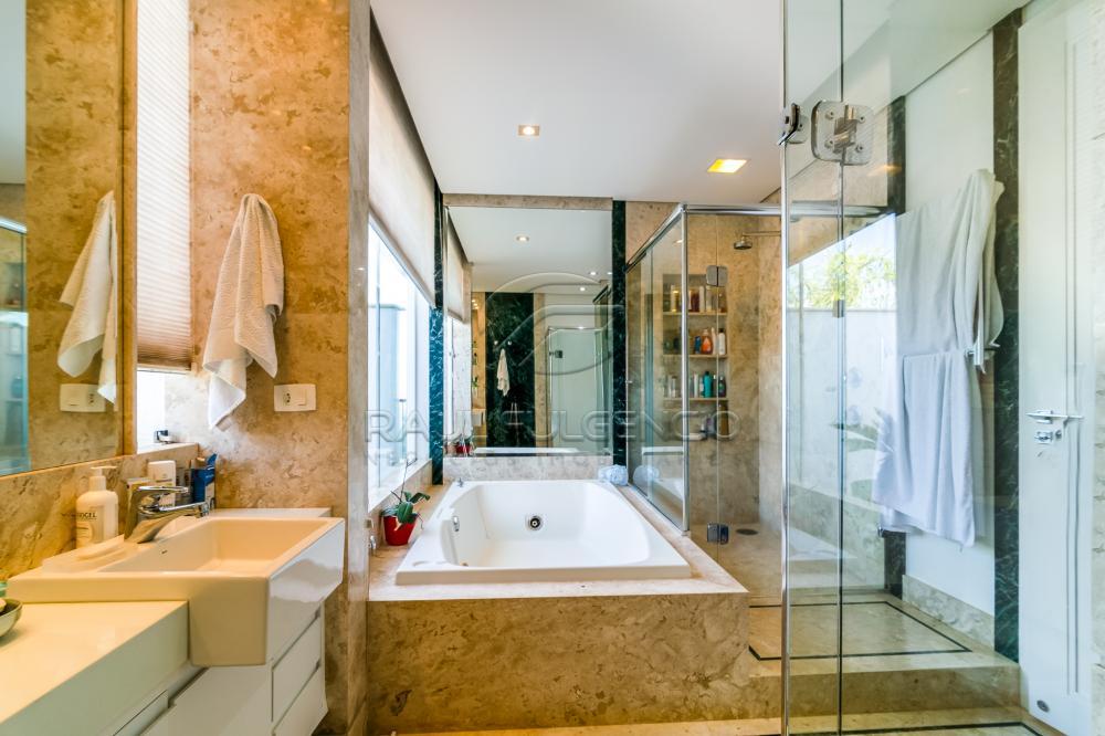 Comprar Casa / Condomínio Sobrado em Londrina R$ 4.300.000,00 - Foto 18