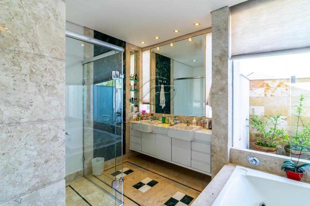 Comprar Casa / Condomínio Sobrado em Londrina R$ 4.300.000,00 - Foto 19