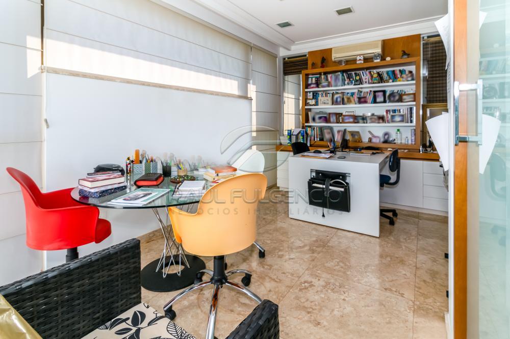 Comprar Casa / Condomínio Sobrado em Londrina R$ 4.300.000,00 - Foto 21