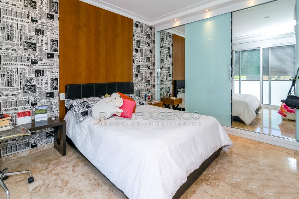 Comprar Casa / Condomínio Sobrado em Londrina R$ 4.300.000,00 - Foto 24