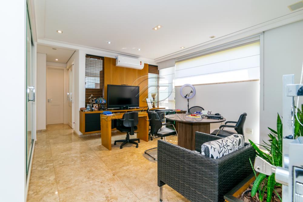 Comprar Casa / Condomínio Sobrado em Londrina R$ 4.300.000,00 - Foto 31
