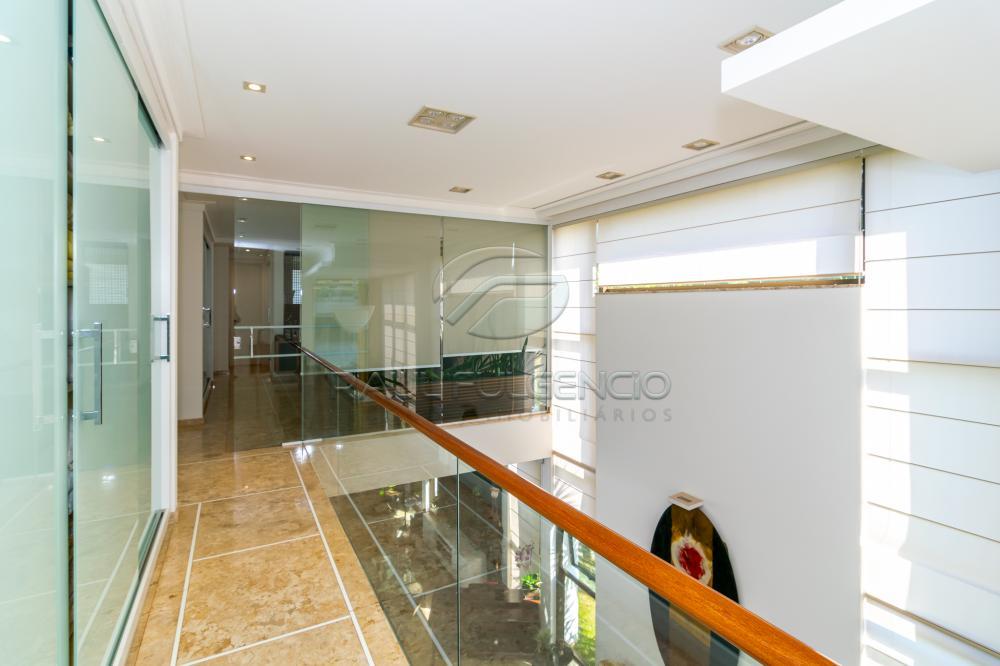 Comprar Casa / Condomínio Sobrado em Londrina R$ 4.300.000,00 - Foto 34