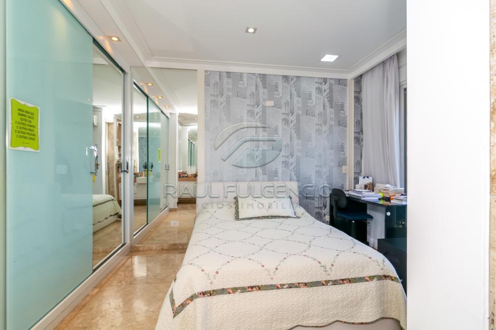 Comprar Casa / Condomínio Sobrado em Londrina R$ 4.300.000,00 - Foto 36