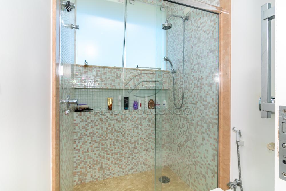 Comprar Casa / Condomínio Sobrado em Londrina R$ 4.300.000,00 - Foto 37