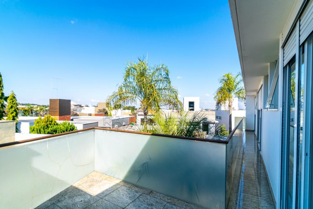 Comprar Casa / Condomínio Sobrado em Londrina R$ 4.300.000,00 - Foto 39