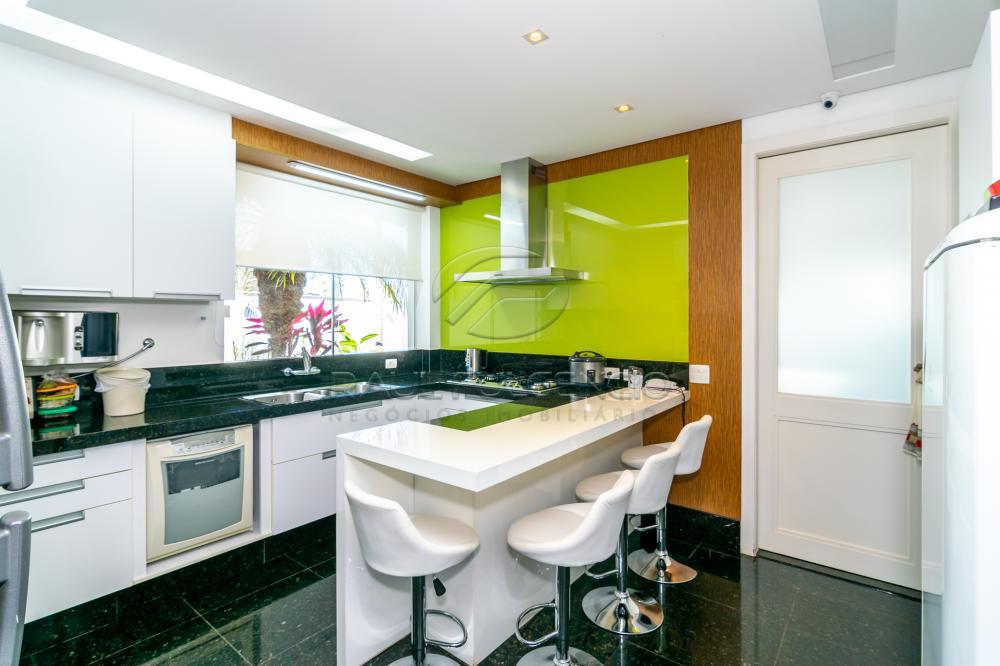 Comprar Casa / Condomínio Sobrado em Londrina R$ 4.300.000,00 - Foto 40