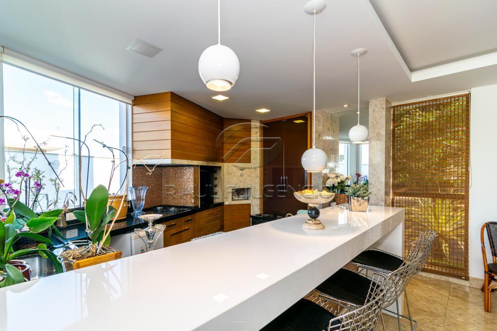 Comprar Casa / Condomínio Sobrado em Londrina R$ 4.300.000,00 - Foto 45