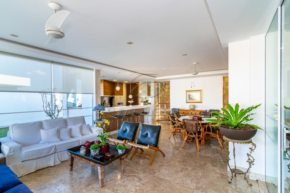 Comprar Casa / Condomínio Sobrado em Londrina R$ 4.300.000,00 - Foto 46