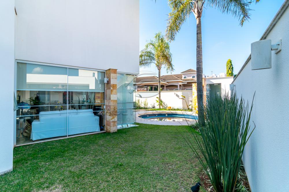 Comprar Casa / Condomínio Sobrado em Londrina R$ 4.300.000,00 - Foto 48
