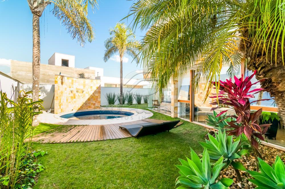 Comprar Casa / Condomínio Sobrado em Londrina R$ 4.300.000,00 - Foto 49