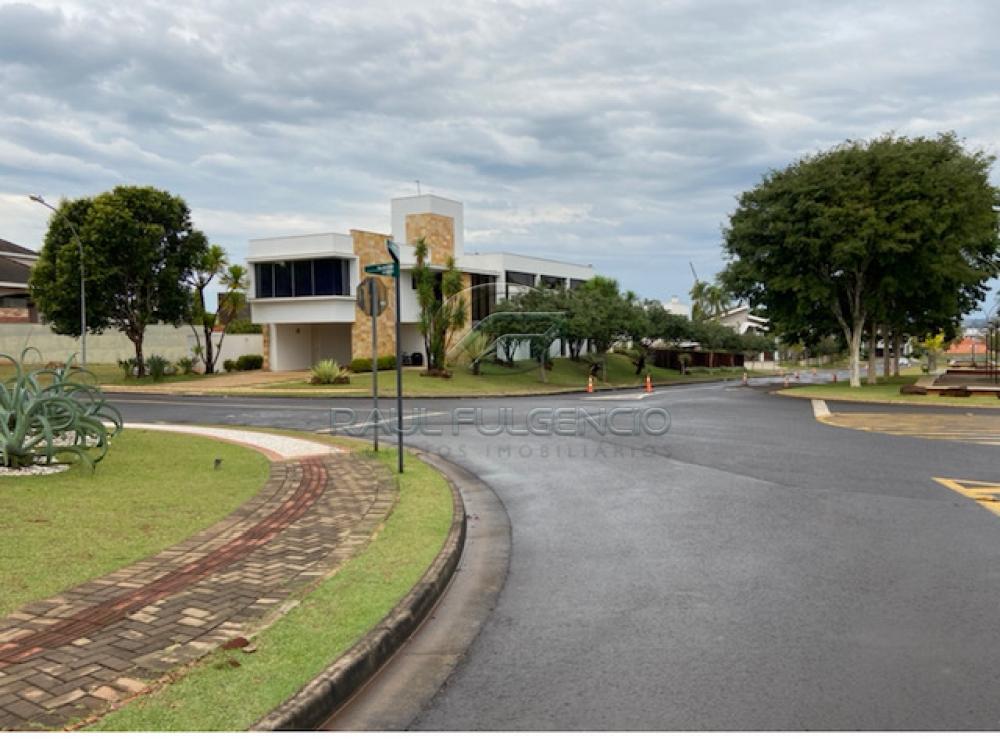 Comprar Casa / Condomínio Sobrado em Londrina R$ 4.300.000,00 - Foto 1