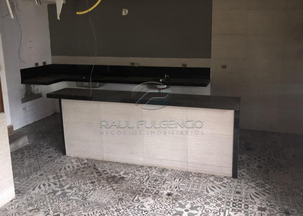 Alugar Comercial / Loja em Londrina R$ 6.000,00 - Foto 4
