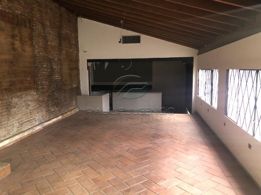 Alugar Comercial / Loja em Londrina R$ 6.000,00 - Foto 5