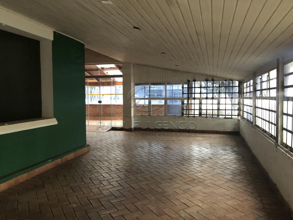 Alugar Comercial / Loja em Londrina R$ 6.000,00 - Foto 10