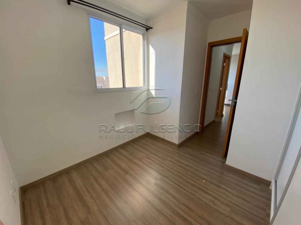 Alugar Apartamento / Padrão em Londrina R$ 850,00 - Foto 9