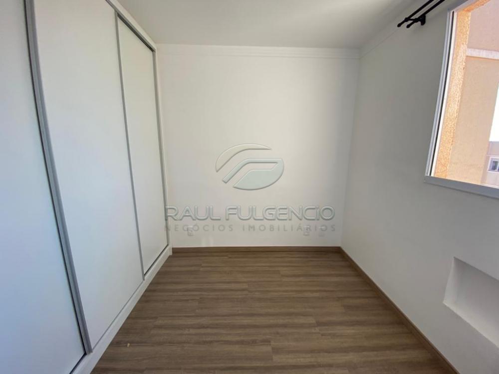 Alugar Apartamento / Padrão em Londrina R$ 850,00 - Foto 7