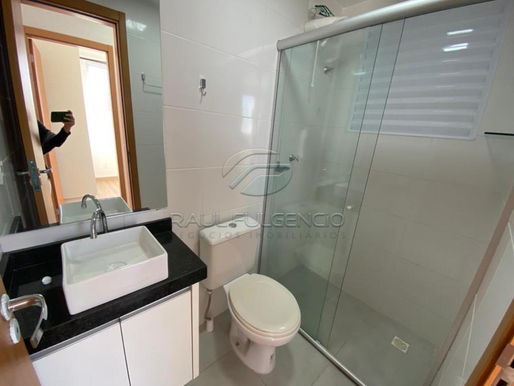 Alugar Apartamento / Padrão em Londrina R$ 850,00 - Foto 10