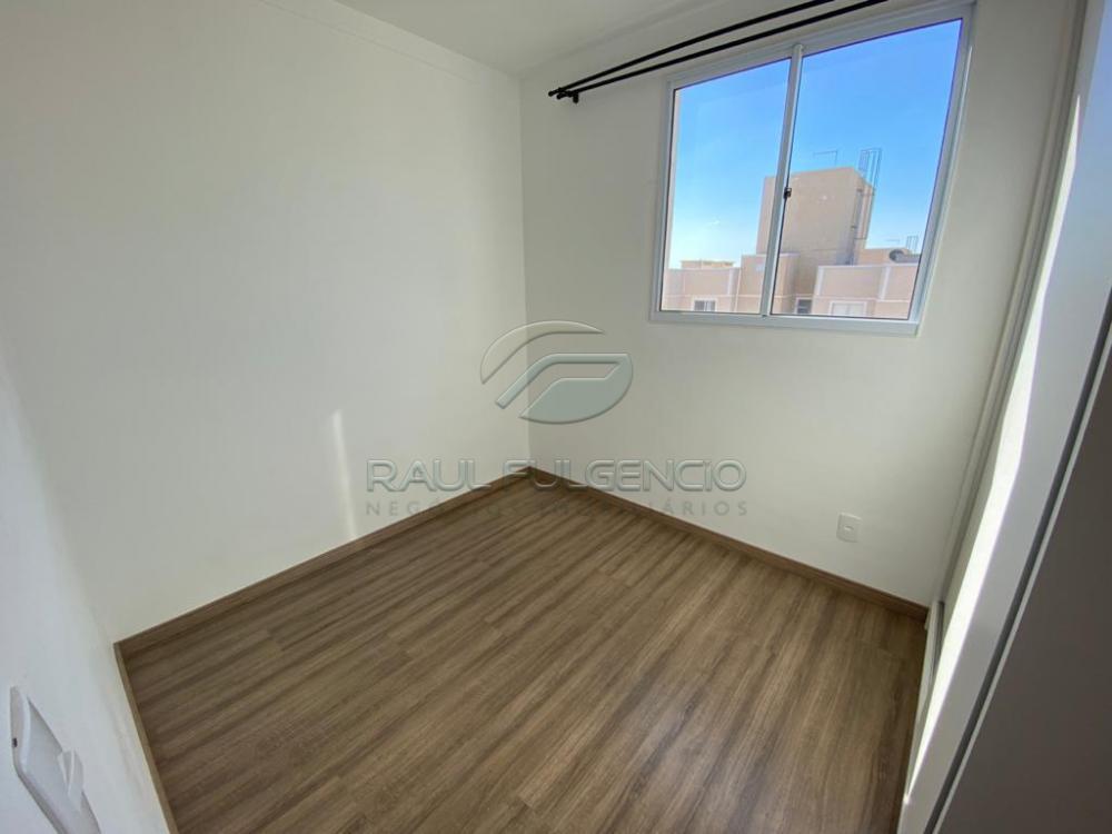 Alugar Apartamento / Padrão em Londrina R$ 850,00 - Foto 12