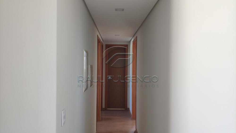 Comprar Apartamento / Padrão em Londrina - Foto 8