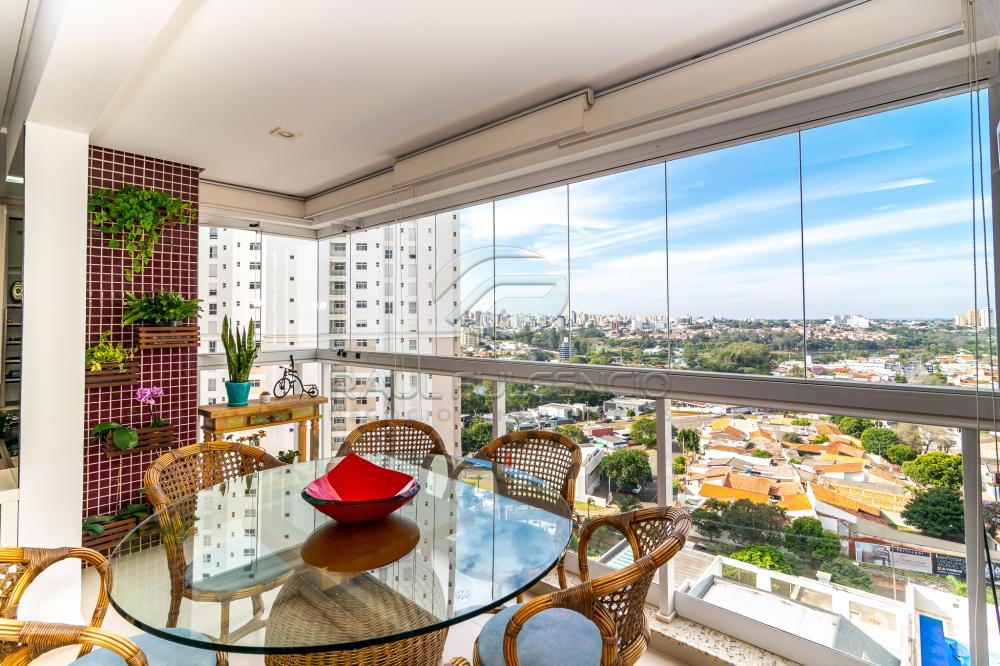 Comprar Apartamento / Padrão em Londrina R$ 750.000,00 - Foto 3