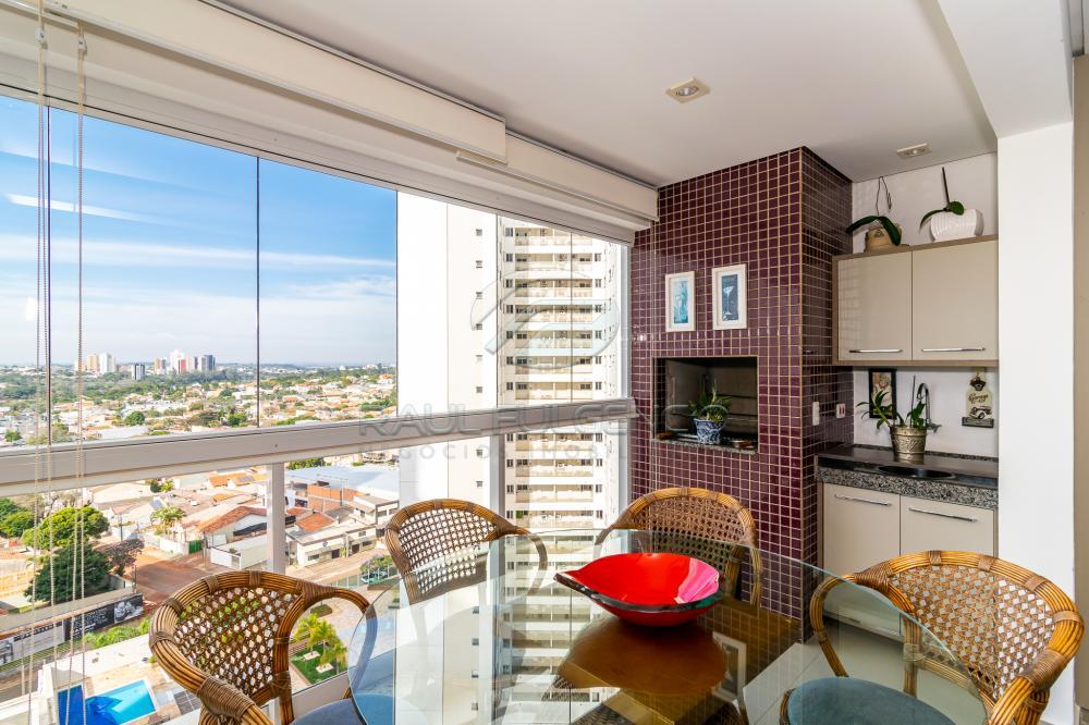 Comprar Apartamento / Padrão em Londrina R$ 750.000,00 - Foto 7