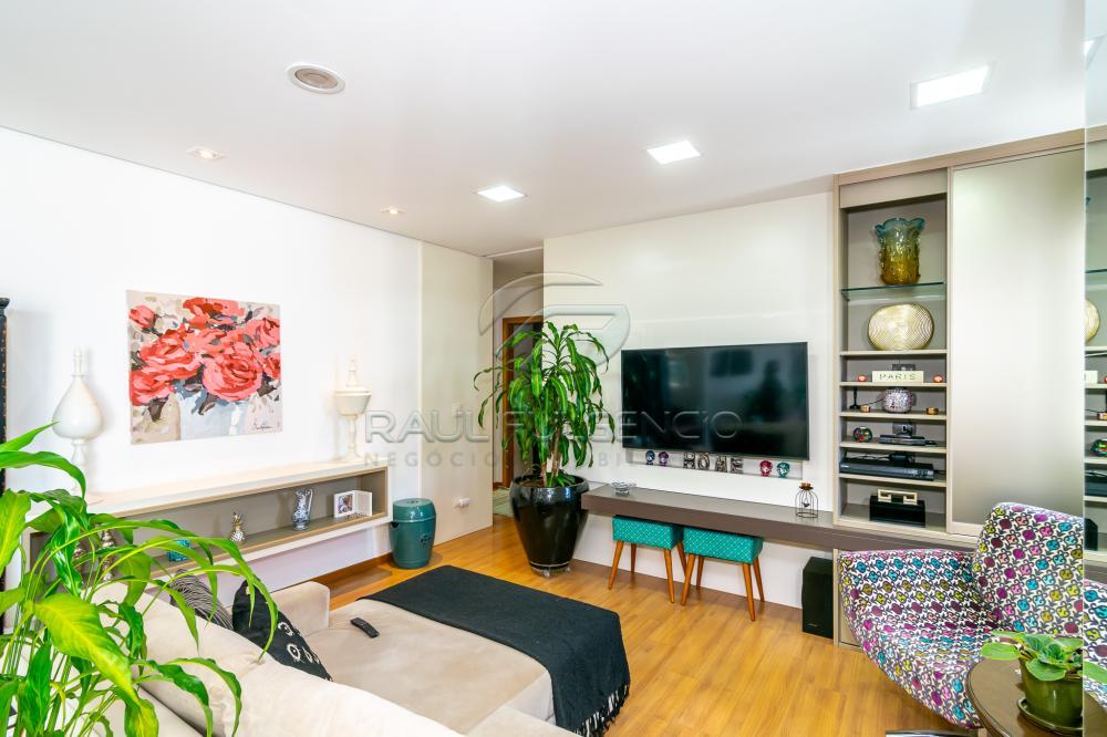 Comprar Apartamento / Padrão em Londrina R$ 750.000,00 - Foto 9