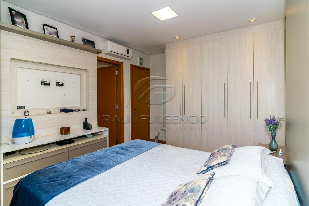 Comprar Apartamento / Padrão em Londrina R$ 750.000,00 - Foto 18