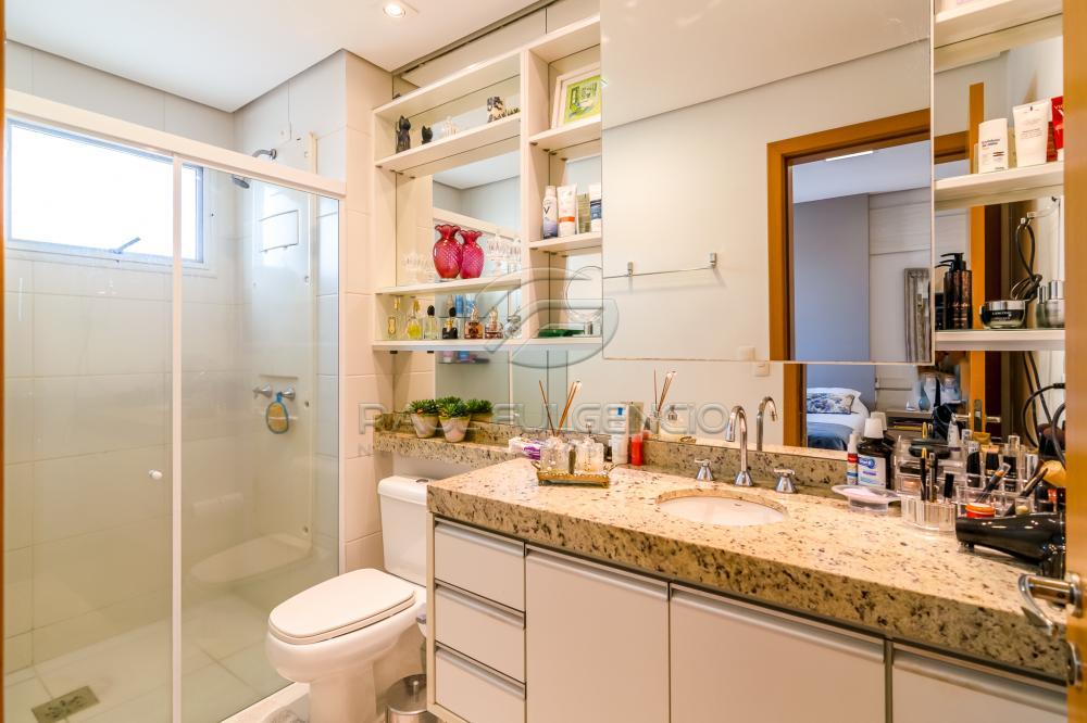 Comprar Apartamento / Padrão em Londrina R$ 750.000,00 - Foto 19