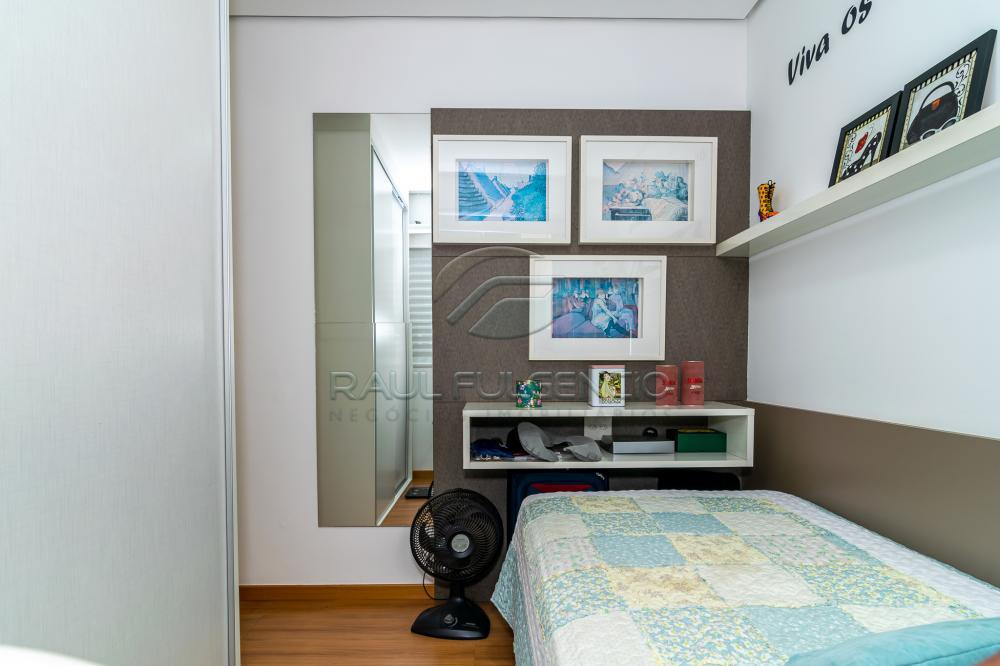 Comprar Apartamento / Padrão em Londrina R$ 750.000,00 - Foto 25