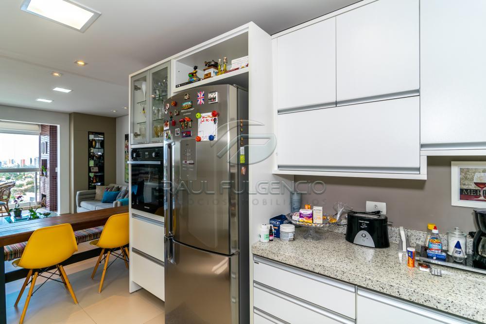 Comprar Apartamento / Padrão em Londrina R$ 750.000,00 - Foto 30