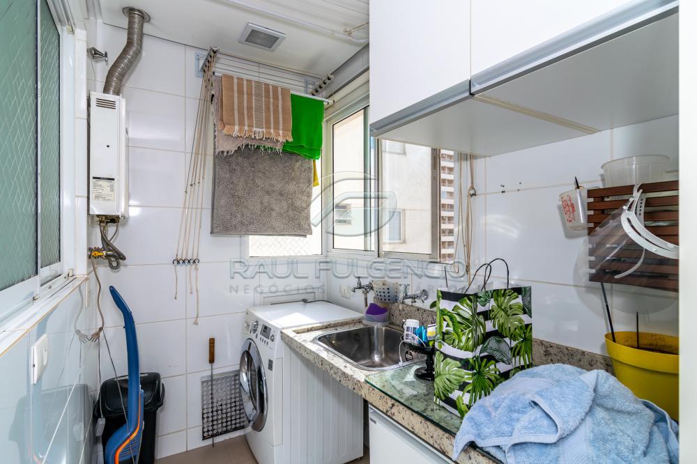 Comprar Apartamento / Padrão em Londrina R$ 750.000,00 - Foto 31