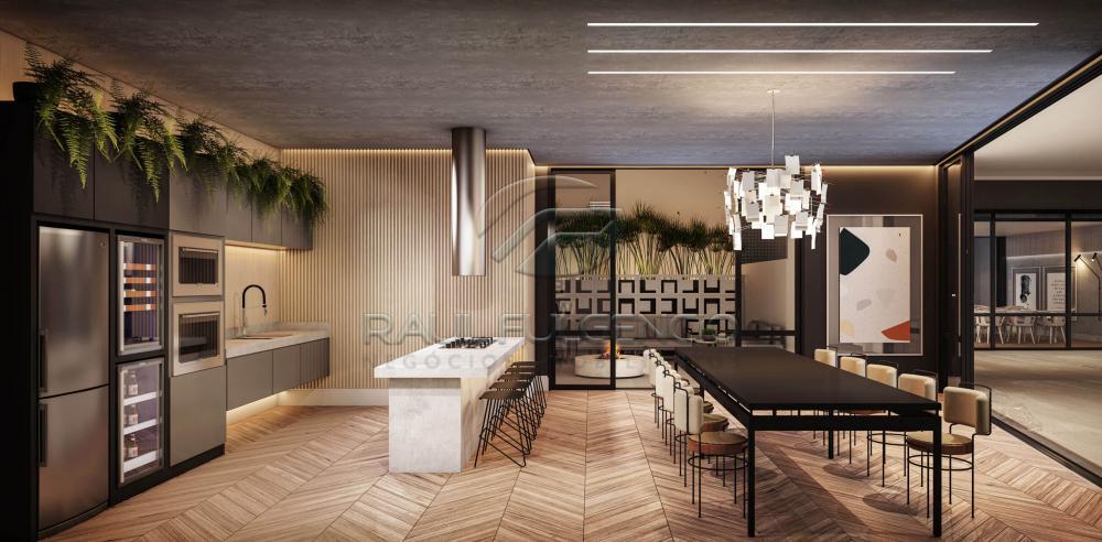 Comprar Apartamento / Padrão em Londrina R$ 614.000,00 - Foto 9
