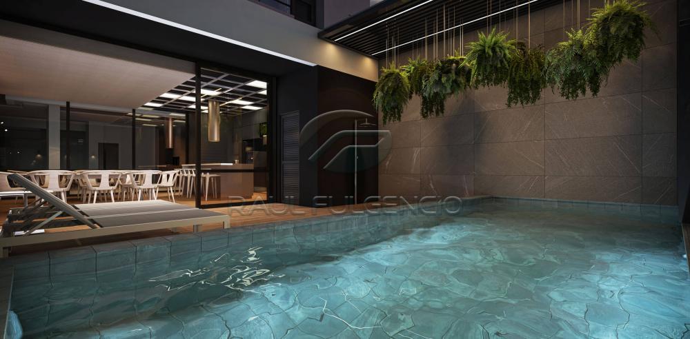 Comprar Apartamento / Padrão em Londrina R$ 614.000,00 - Foto 6
