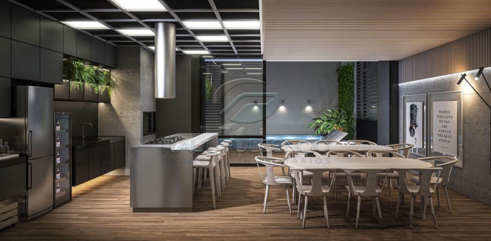 Comprar Apartamento / Padrão em Londrina R$ 614.000,00 - Foto 8