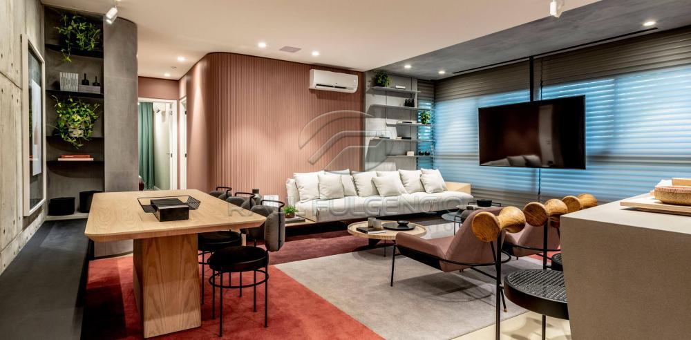 Comprar Apartamento / Padrão em Londrina R$ 614.000,00 - Foto 1