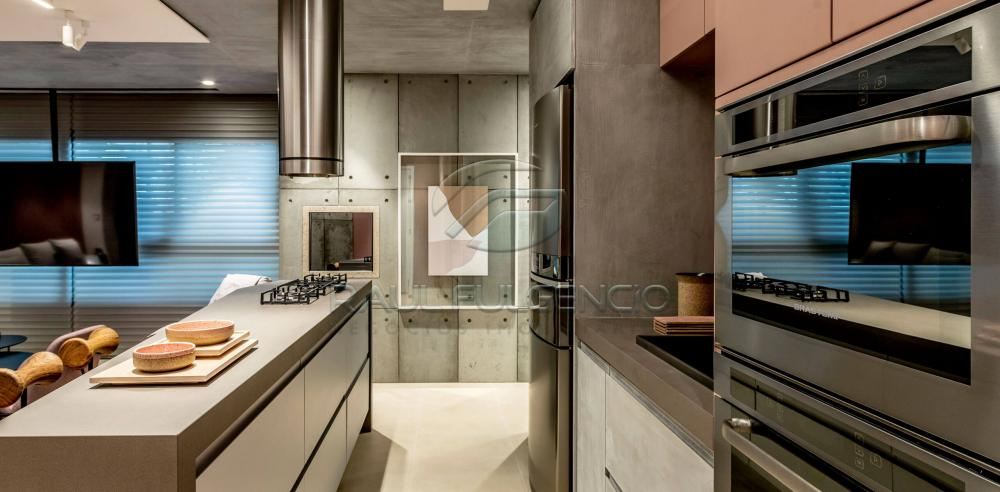 Comprar Apartamento / Padrão em Londrina R$ 614.000,00 - Foto 2