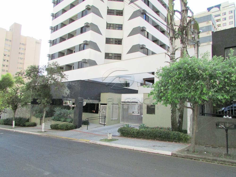Comprar Apartamento / Padrão em Londrina R$ 350.000,00 - Foto 2