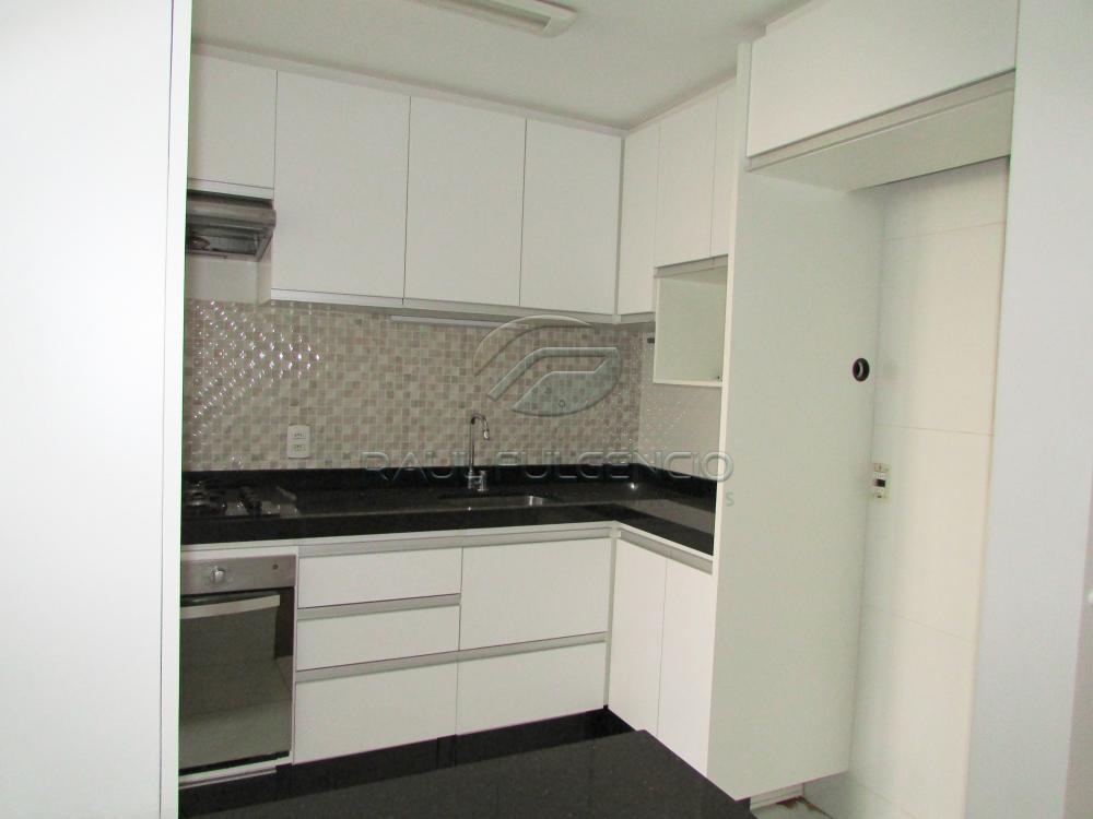 Comprar Apartamento / Padrão em Londrina R$ 350.000,00 - Foto 12