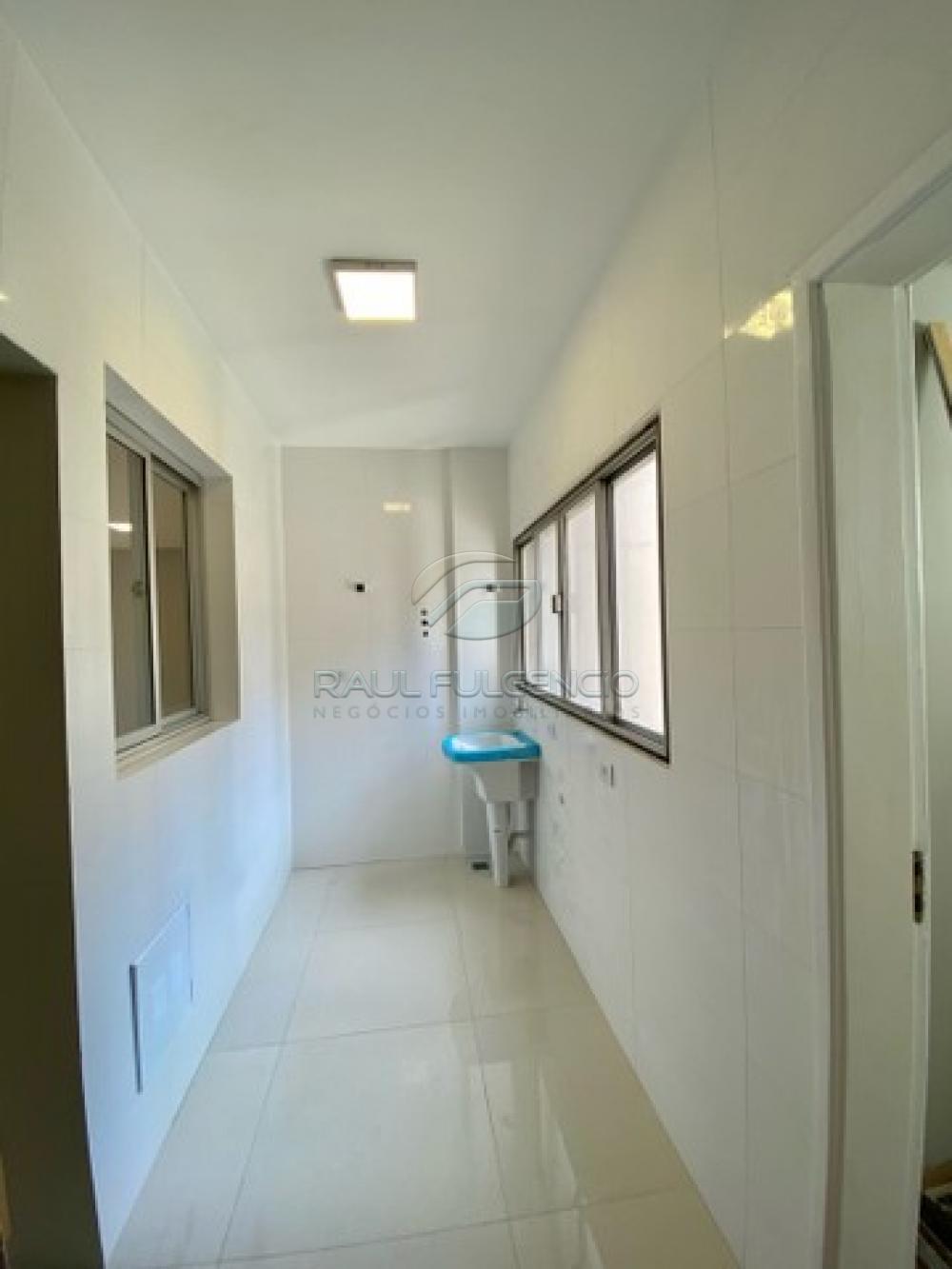 Comprar Apartamento / Padrão em Londrina R$ 499.000,00 - Foto 1