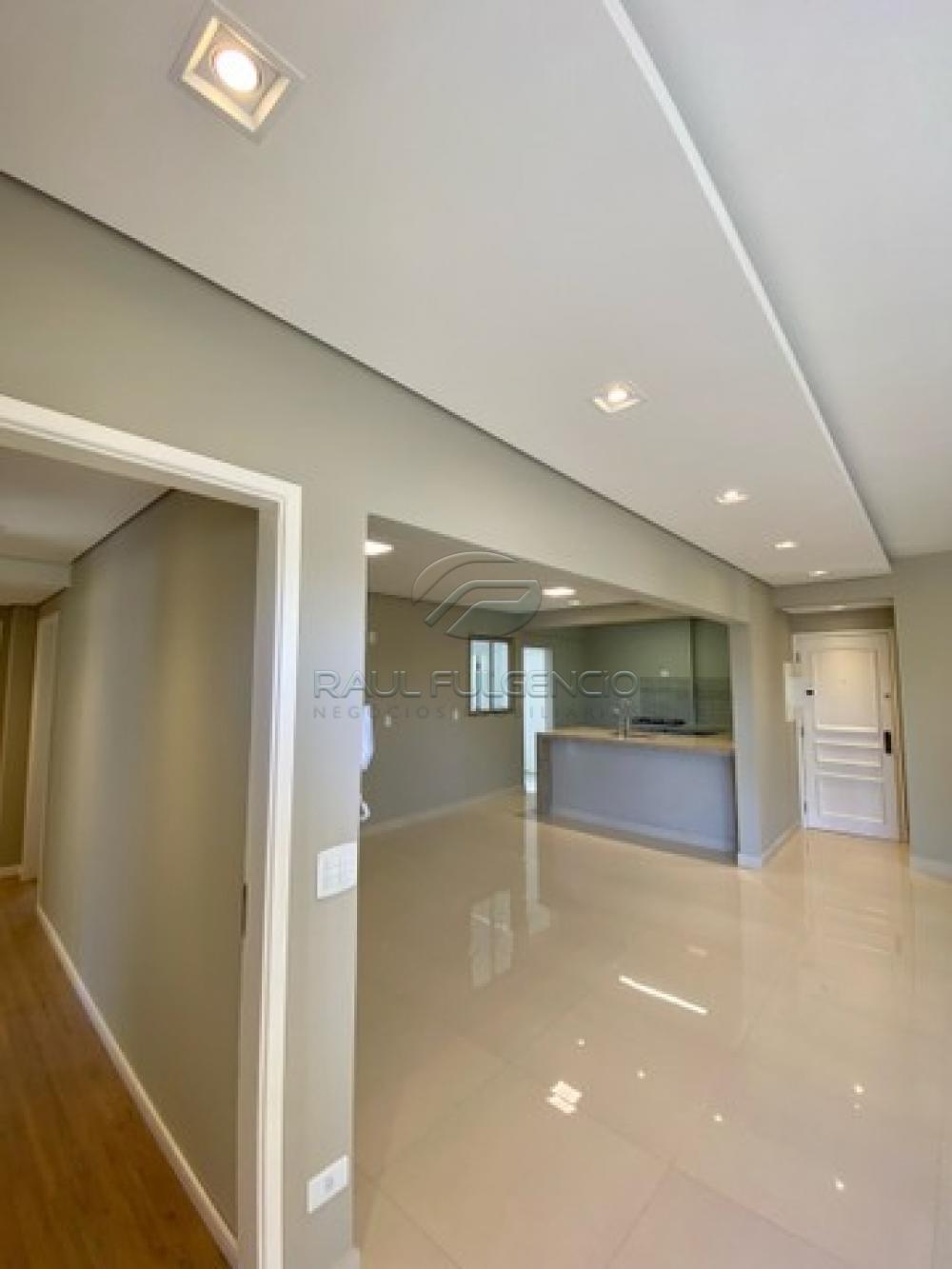 Comprar Apartamento / Padrão em Londrina R$ 499.000,00 - Foto 2