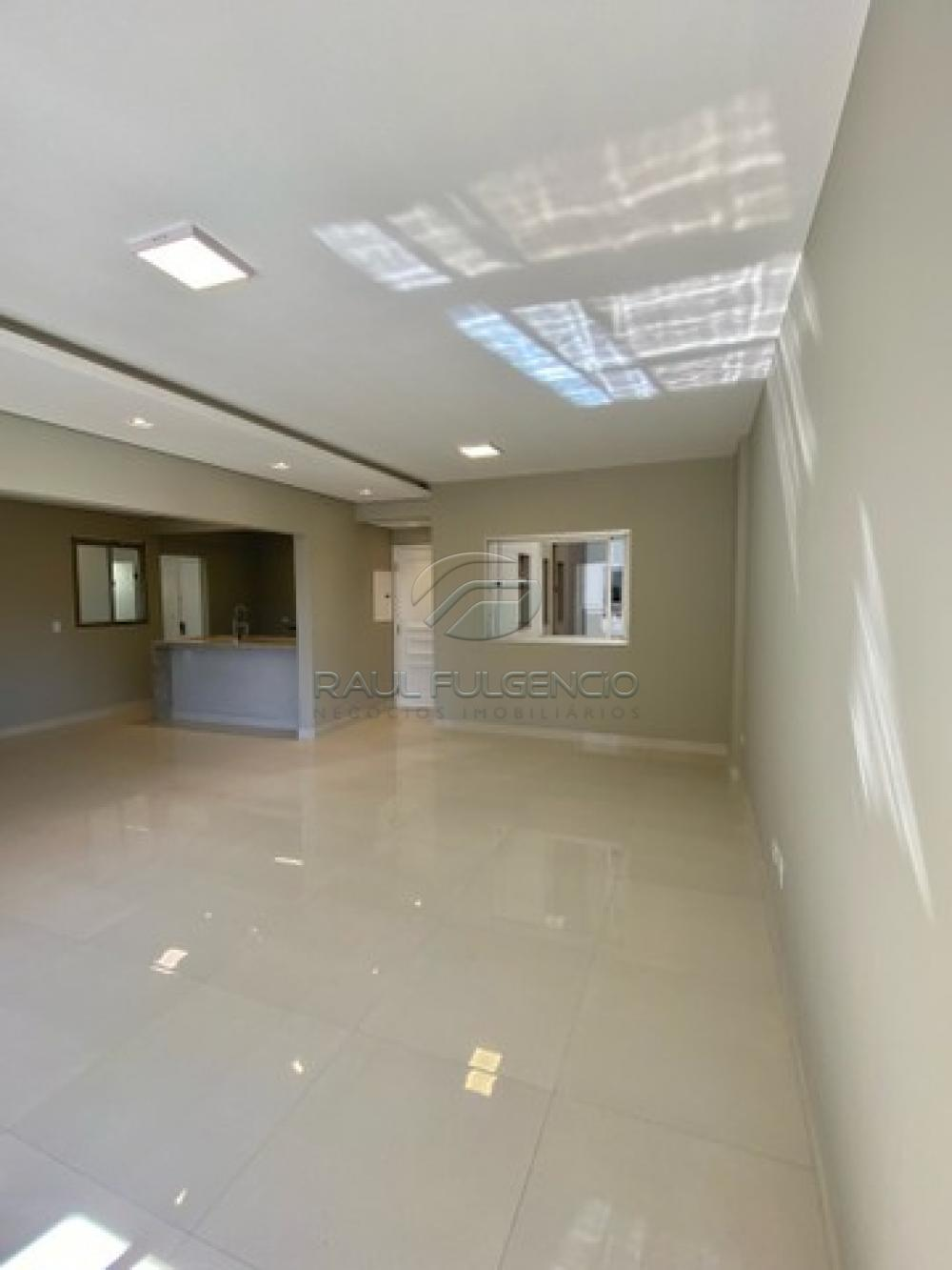 Comprar Apartamento / Padrão em Londrina R$ 499.000,00 - Foto 3