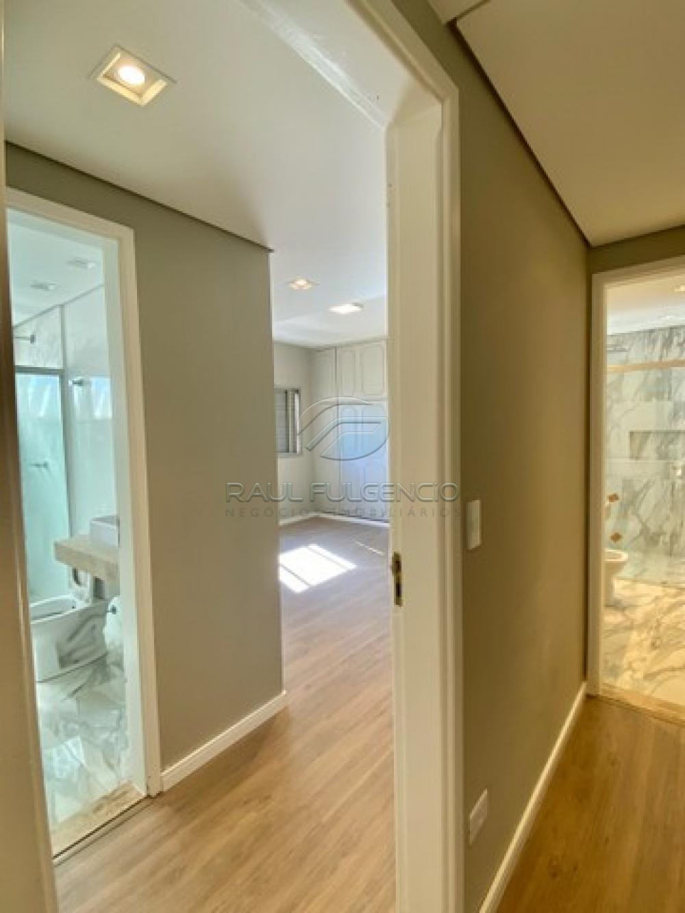 Comprar Apartamento / Padrão em Londrina R$ 499.000,00 - Foto 6