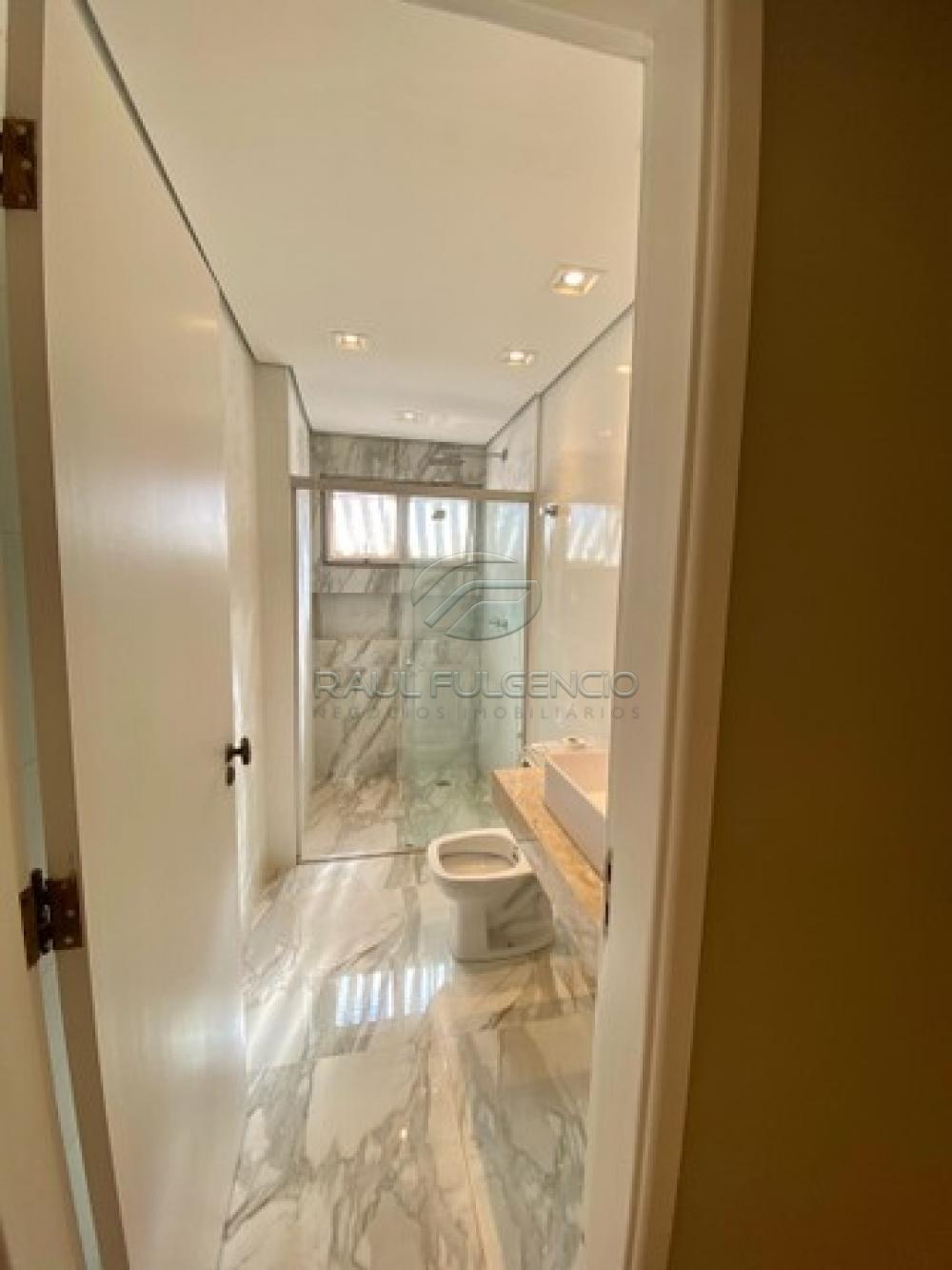 Comprar Apartamento / Padrão em Londrina R$ 499.000,00 - Foto 10