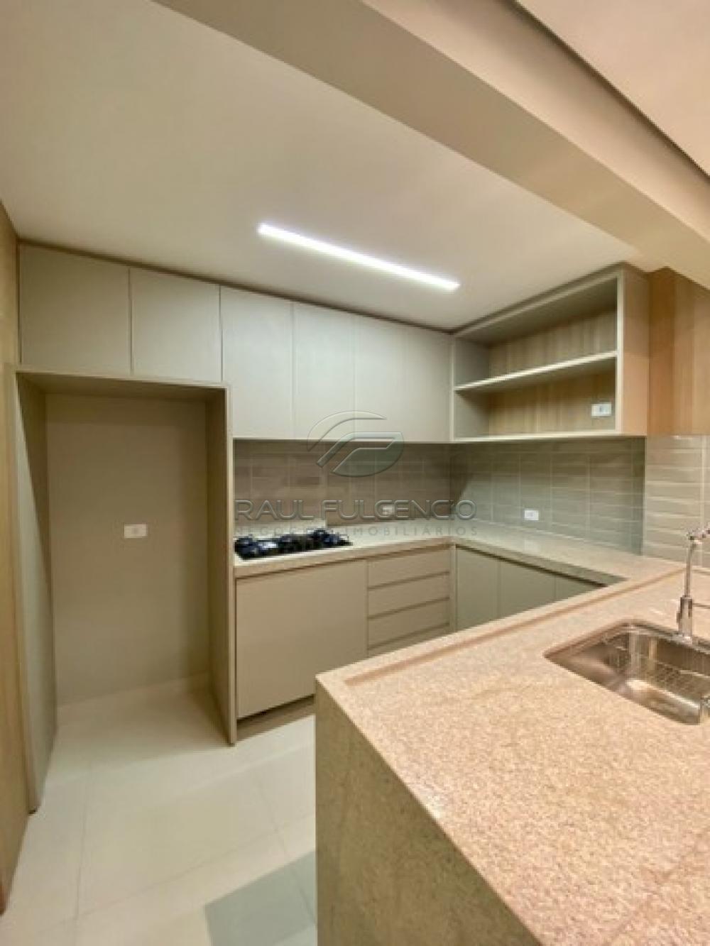 Comprar Apartamento / Padrão em Londrina R$ 499.000,00 - Foto 13