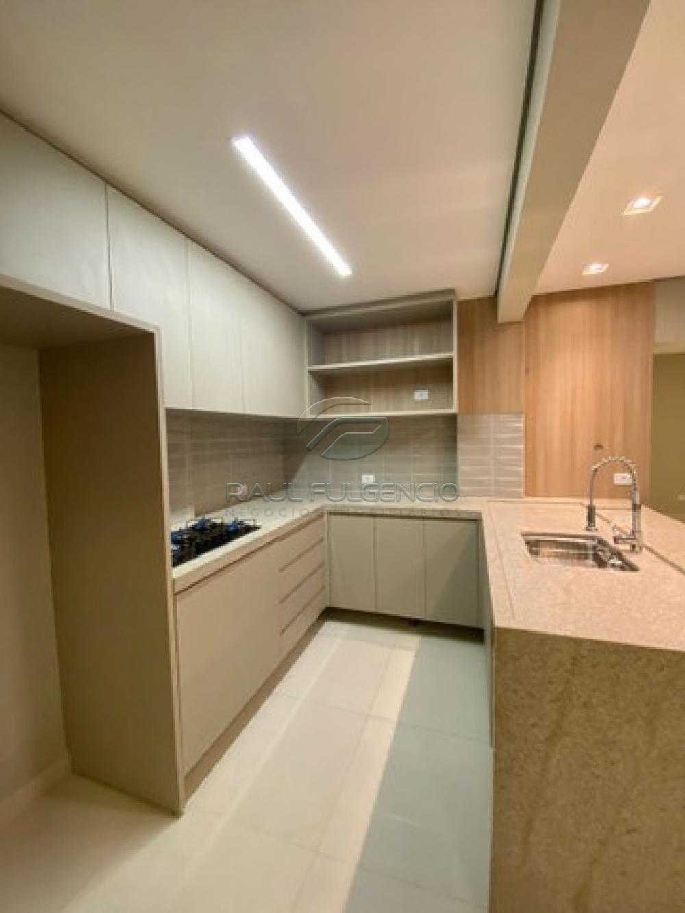 Comprar Apartamento / Padrão em Londrina R$ 499.000,00 - Foto 14