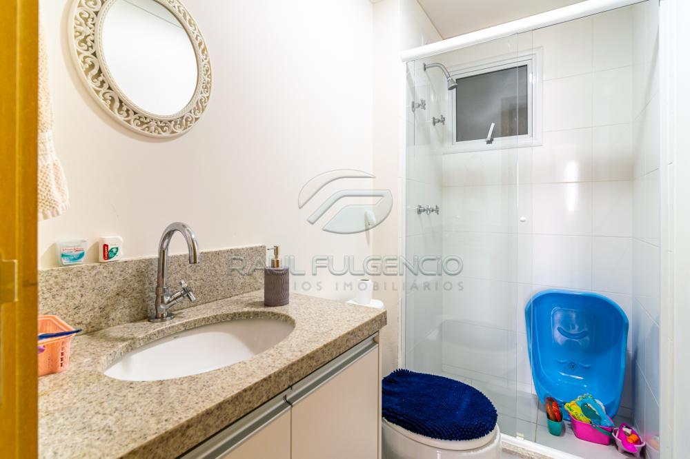 Comprar Apartamento / Padrão em Londrina R$ 360.000,00 - Foto 15