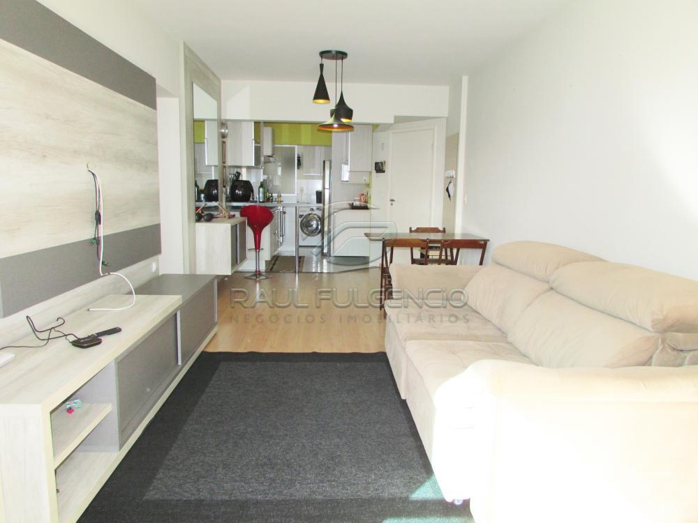 Comprar Apartamento / Padrão em Londrina R$ 310.000,00 - Foto 3