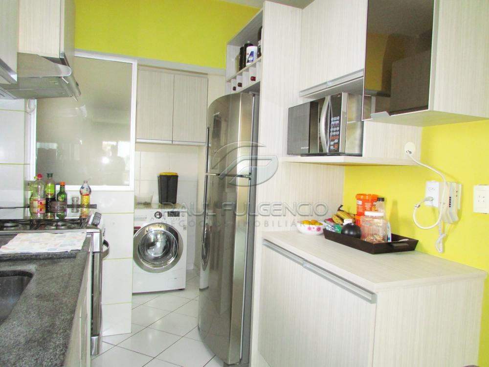 Comprar Apartamento / Padrão em Londrina R$ 310.000,00 - Foto 10